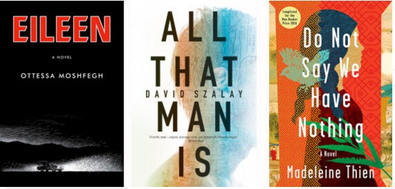 nominees-for-manbooker201602